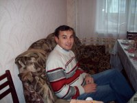 Ильдар Мамбетов, 4 марта 1977, Мелеуз, id83412818