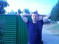 Руслан Хабибуллин, 21 ноября 1991, Нижнекамск, id94708040