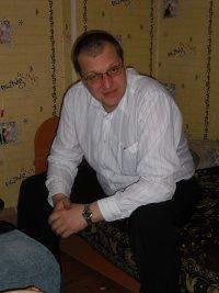Рустам Дулатов, 3 апреля , Санкт-Петербург, id9662872