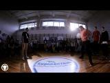 Move&Prove V | Electro | Mathew Prydz vs Orel