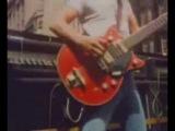 IT'S A LONG WAY TO THE TOP (IF YOU WANNA ROCK 'N' ROLL) - AC DC