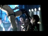 Theory of a Deadman - Bad Girlfriend [OFFICIAL VIDEO]