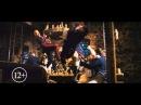 1812: Уланская баллада. ТВ ролик 1