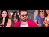 Kaan feat Kenan Doğulu & Radio Killer - Living It Up
