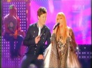 2012 04 29 VITAS Maryla Rodowicz 鶴之泣 Crane's Crying Warsaw What is a melody TVP1