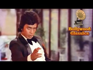 Tum Jo Bhi Ho Dil Aaj Do - Best Of Bappi Lahiri - Superhit Classic Hindi Disco Song - Surakshaa