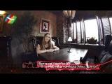 Интервью учасницы Мисс Брянск 2014 Никитина Валерия