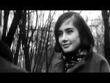 Ретро 70 е - ВИА Добры молодцы - Первая моя любовь (клип)