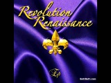 Revolution Renaissance Rare Song - (Acoustic Remix) I Did It My Way