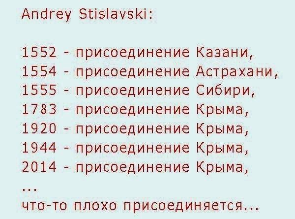 Россия несет особую ответственность, - Столтенберг о росте числа погибших в боях на Донбассе - Цензор.НЕТ 6037