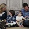 Семейное образование в Екатеринбурге
