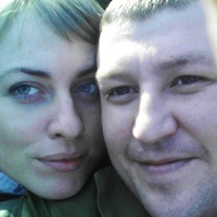 Кристина Кристиночка