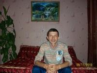 Андрей Токар, Нижний Новгород, id115980773