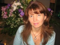 Анастасия Барышникова, 7 сентября , Санкт-Петербург, id13669293