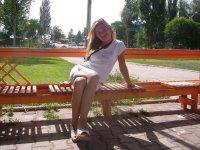 Екатерина Паненкова, 2 июля 1981, Иркутск, id32013217