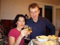 Рашид Магомедов, 22 апреля , Орел, id33255343