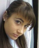 Марифка Афанасьева, 6 декабря 1987, Одесса, id37383931