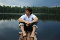 Алексей Дангер, 6 мая , Пермь, id76499847
