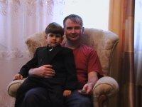 Андрей Бешенцев, Феодосия, id77578794
