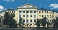 Gj Gj, 10 января 1983, Донецк, id80141456