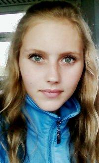 Марина Сидорова, 4 марта , Пенза, id84266536