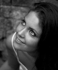 Валери Каллен, 18 июня , Омск, id92340666