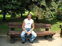 Константин Лысенко, 2 января 1998, Москва, id99755286
