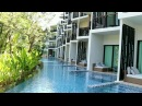 Holiday Inn Phuket Mai Khao Beach / Холидей Инн Резорт Пхукет Май Као Бич / Цены / Отзывы / Тай Инфо