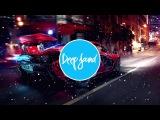 Aero Chord feat. DDARK - Shootin Stars Deep Sound
