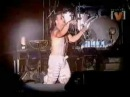 Rammstein live Sydney Big Day Out [2001] Heirate Mich 5/7