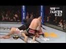 MMA лучшие моменты под музыку D MAN 55