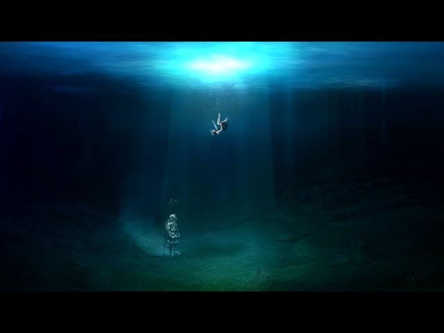 Azaleh Eikona - By Your Side