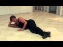 ча-ча-ча из фильма Грязные танцы