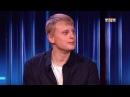 Импровизация, 3 сезон, 34 выпуск 06.03.2018 Слава Комиссаренко