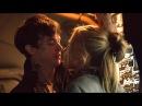 Valerian and the City of a Thousand Planets Soundtrack lyrics (Alexiane -A Million on My Soul)