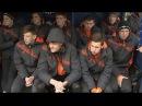 Young Cristiano RonaldoМАТЧ ТВ - моменты из игры Кто хочет стать легионером 10 серия