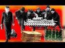 СОВЕТСКИЕ ТРУДОВЫЕ НАГРУЗКИ ШКОЛЬНИКОВ, ЧЕМ ЗАНИМАЛИСЬ ШКОЛЬНИКИ СССР ВНЕ УРОКОВ
