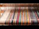 Saori weaving artist Shiroco419