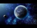 Строение вселенной по ведам. Ведическая концепция устройства космоса.