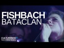 Fishbach (full concert) - Live @ Le Bataclan