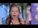 Dance Moms - Elliana HATES The Irreplaceable's Dance (Season 7, Episode 24)