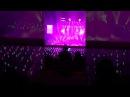 2017 12 02 KIM HYUN JOONG World tour HAZE 'HAZE' 3