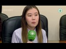 Специальное интервью Глава города Клим Антонов