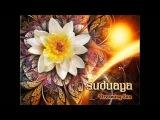 Suduaya - Yagya