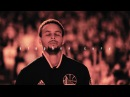 Stephen Curry Mix - Master of Shooting HD