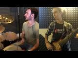 Penny Arcade UZEB - Salvatore Lima, Matteo Mancuso, Riccardo Oliva