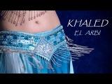 KHALED - EL ARBI (Sou
