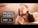 Gangs of New York Official U2 Music Video - The Hands That Built America (2002) HD