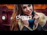 Virtua Futura &amp Andy Lime - Broken Promises (Abriviatura IV &amp TeckSound Remix)
