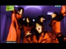 HQ MV H O T K Pop We are the future